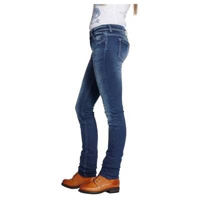 ROKKER Jeans Rokkertech Pant Lady, L32