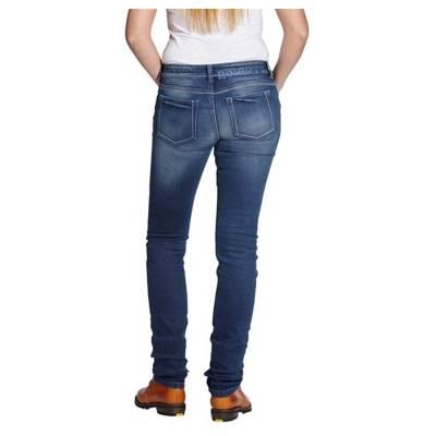 ROKKER Jeans Rokkertech Pant Lady, L34