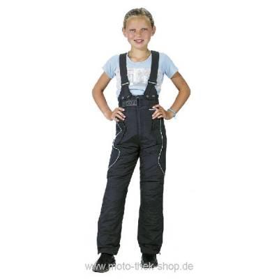 Roleff Kinderhose Taslan