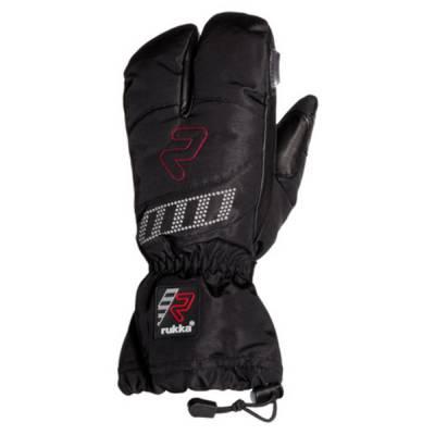 Rukka Handschuhe GTX 3 Finger