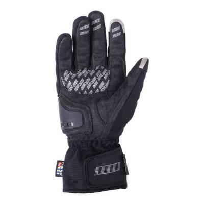 Rukka Handschuhe Virium GTX