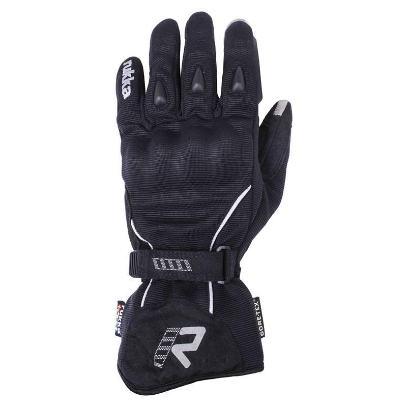 Rukka Handschuhe Virve Lady GTX