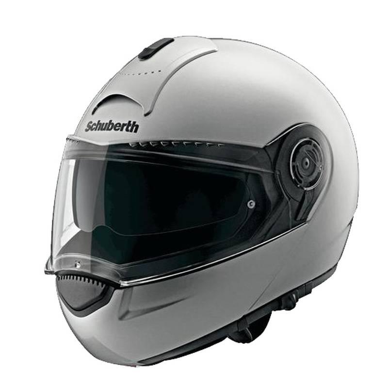 Schuberth Helm C3