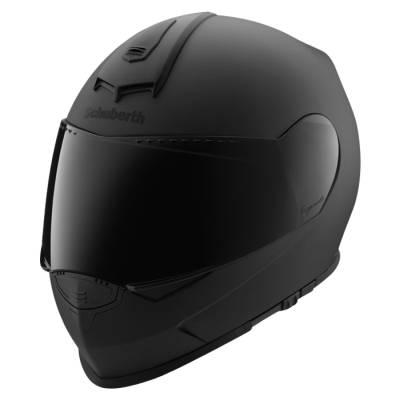 Schuberth Helm S2 Sport