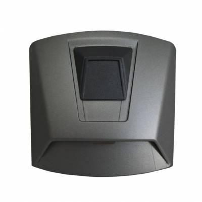 Schuberth Lüftungshaube C4 Pro