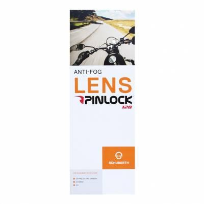 Schuberth Pinlock®-Scheibe für C4 / Basic / Pro / Carbon