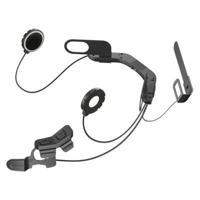 Schuberth Sprechanlage SC10U / Helm E1, C3 und C3 Pro