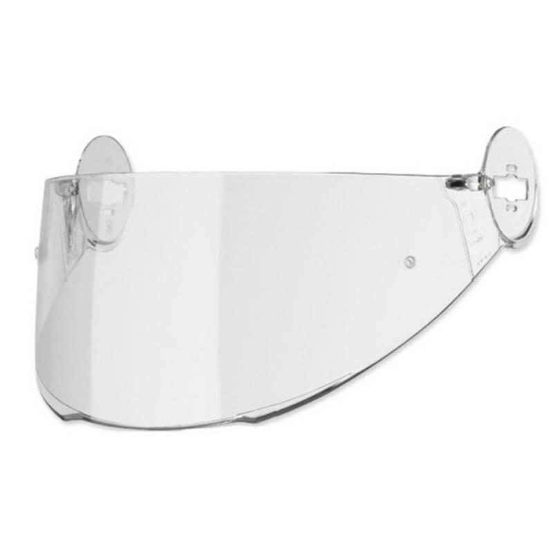 Schuberth Visier C2/Concept,  klar Pinlock® vorbereitet