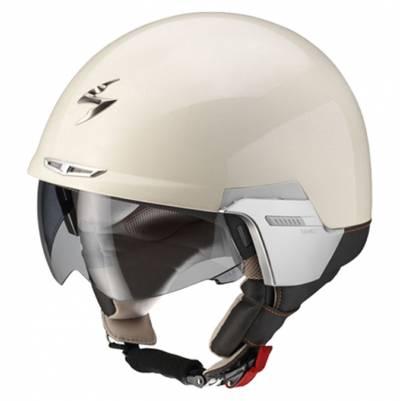 Scorpion Jethelm EXO-100 Padova II, beige
