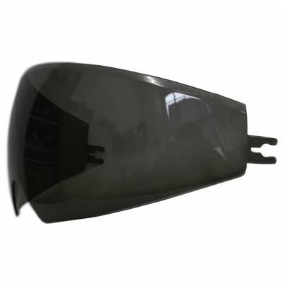 Scorpion Sonnenblende KS-11 für EXO-Tech, stark getönt