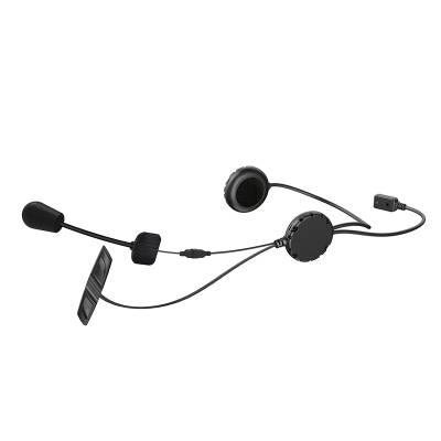 SENA Helmsprechanlage 3S-WB, Schwanenmikro mit Kabel