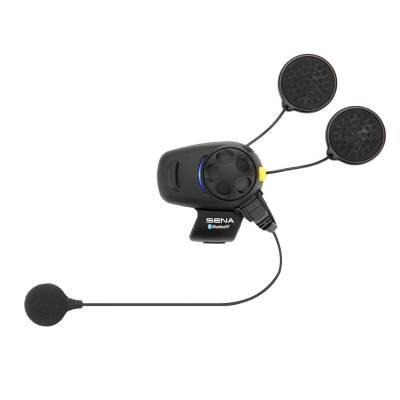 SENA Helmsprechanlage SMH5-FM, Doppelset