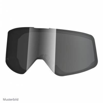 Shark Ersatzglas für Raw / Drak / Explorer-R, klar
