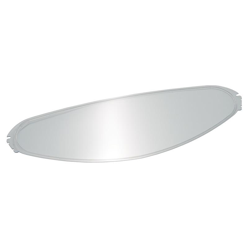 Shark Pinlock® Antifog-Scheibe für Visiere, DKS160, klar