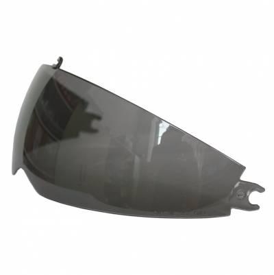 Shark Sonnenblende Evo-One Spartan, dunkel getönt