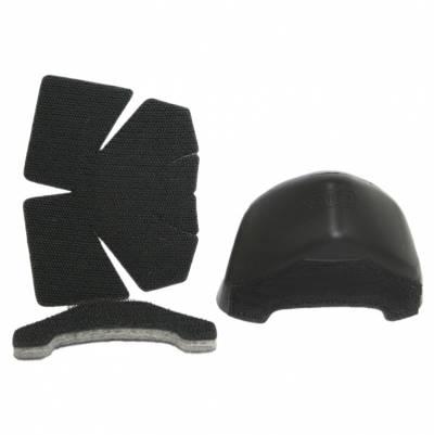 Shoei Airmask 5 für X-Spirit III, schwarz