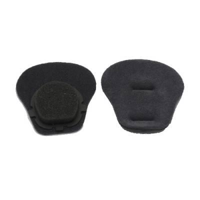 Shoei Ear Pad (Neotec/GT-Air)