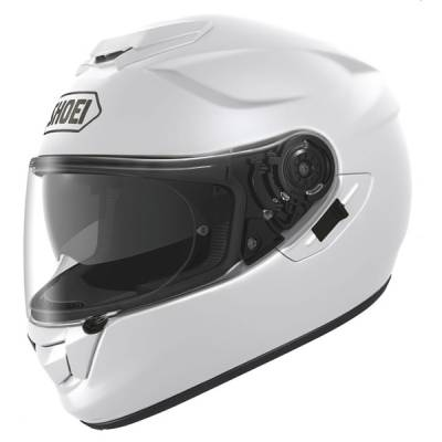 Shoei Helm GT-Air, weiß