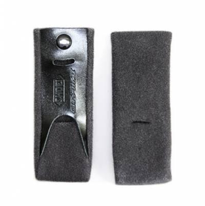 Shoei Kinnriemenpolster für GT-Air II, grau
