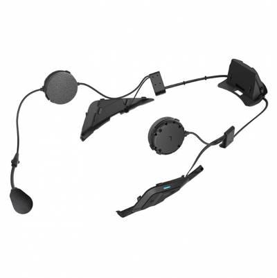 Shoei Kommunikationssystem SRL für Neotec II