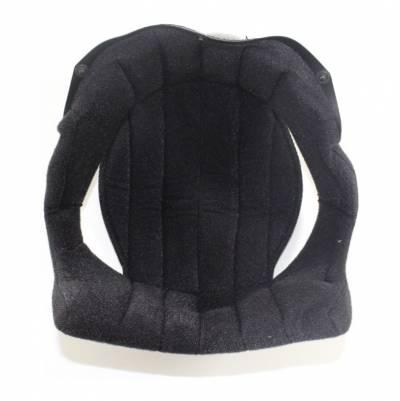 Shoei Kopfpolster EX-Zero, schwarz