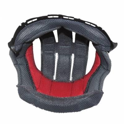 Shoei Kopfpolster für Hornet ADV, schwarz