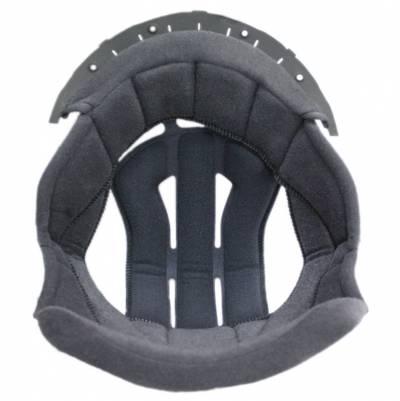 Shoei Kopfpolster Neotec, grau
