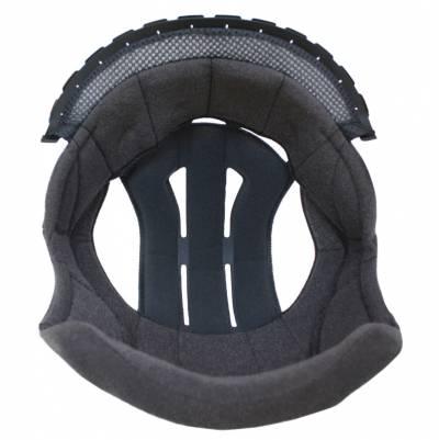 Shoei Kopfpolster Neotec-II, grau