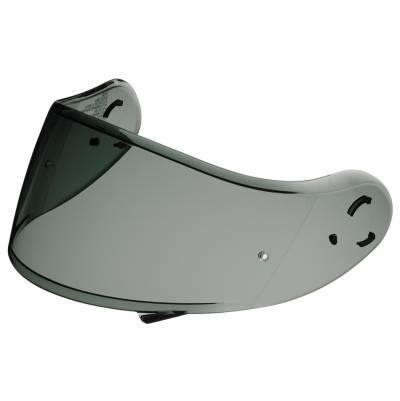 Shoei Visier CNS-3 für Neotec II, stark getönt