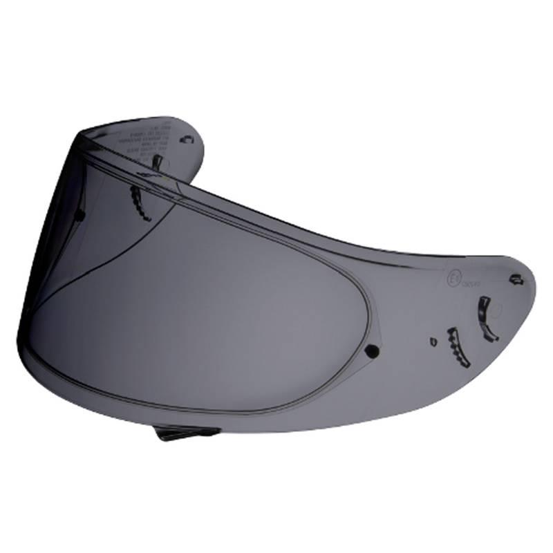Shoei Visier CX1, dunke getönt