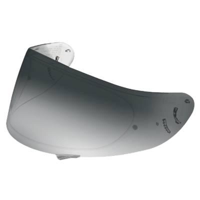 Shoei Visier CX1-V,  verlauf getönt