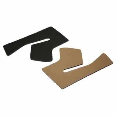 Shoei Wangen-Komfort-Pads für GT-Air 2, 2mm