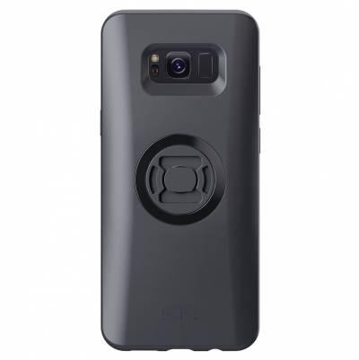 SP Connect Phone Case Set, schwarz