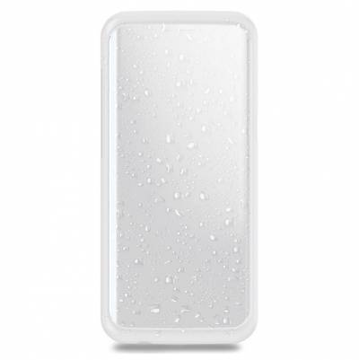 SP Connect Weather Cover (Display Wetterschutz Cover)