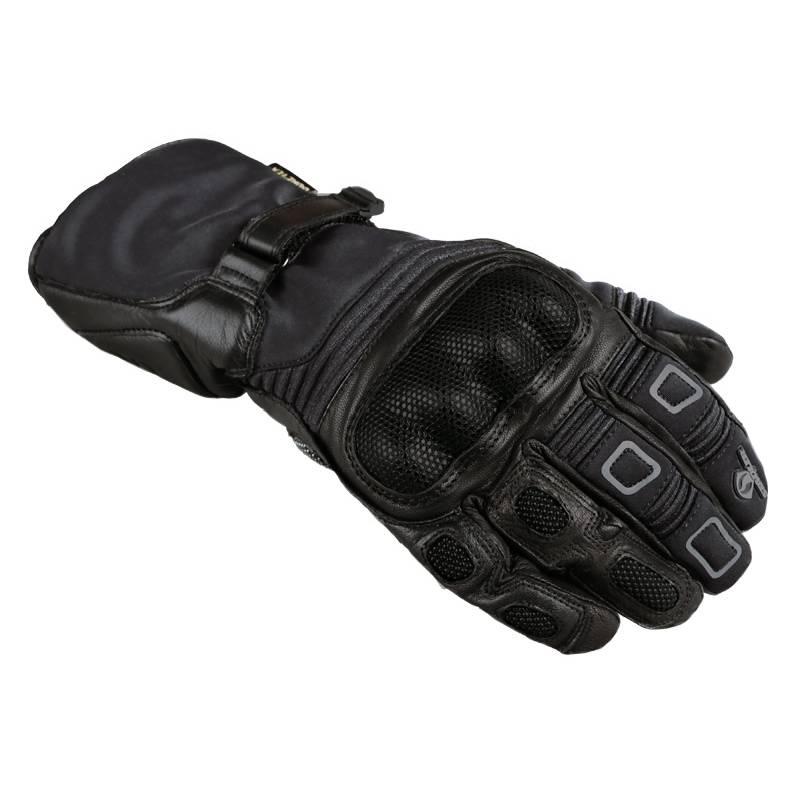 Stadler Handschuhe Guard