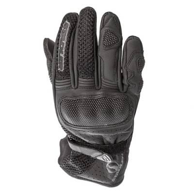 Stadler Handschuhe Vent