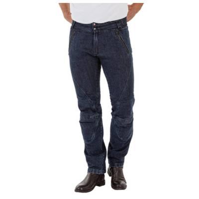 Stadler Jeans Fire C, blau