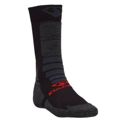 Stadler Socken kurz