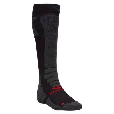 Stadler Socken lang (mit Merinowolle)