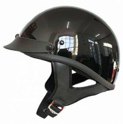 Sting Helm ST 100 DOT, schwarz