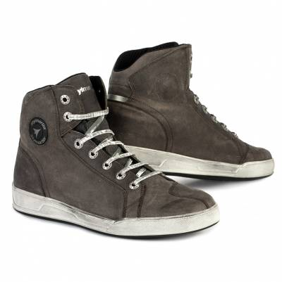 Stylmartin Schuhe Marshall, braun