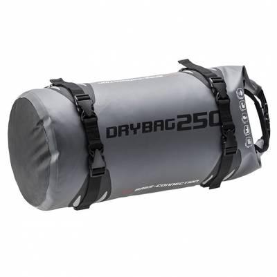 SW-MOTECH Hecktasche Drybag 250