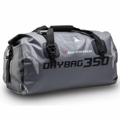 SW-MOTECH Hecktasche Drybag 350