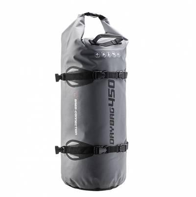 SW-MOTECH Hecktasche Drybag 450