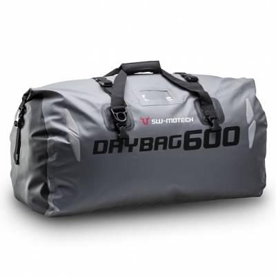 SW-MOTECH Hecktasche Drybag 600