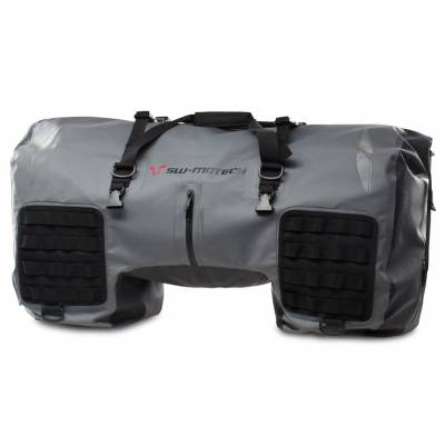 SW-MOTECH Hecktasche Drybag 700