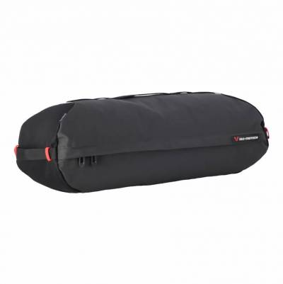 SW-MOTECH Hecktasche PRO Tentbag