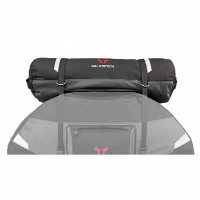 SW-MOTECH Hecktasche Tentbag