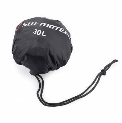SW-MOTECH Rucksack Flexpack, 30 Liter
