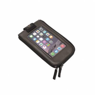 SW-MOTECH Smartphone-Tasche LA3 Legend Gear, schwarz